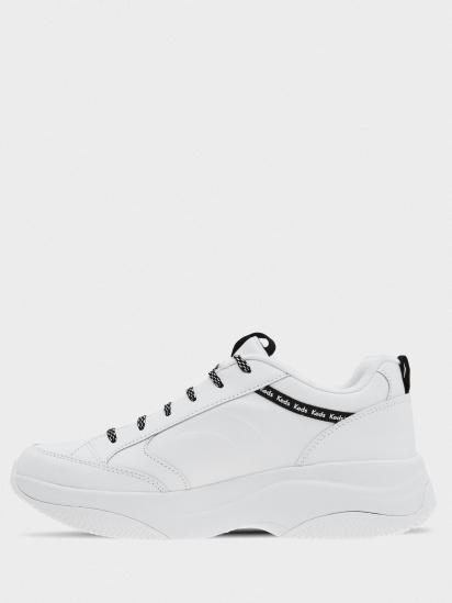 Кросівки для міста KEDS - фото