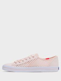 Кеды для женщин KEDS KICKSTART SOFT OPEN MESH KD338 цена обуви, 2017