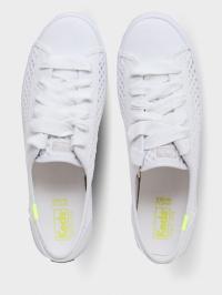 Кеды для женщин KEDS KICKSTART SOFT OPEN MESH KD339 брендовая обувь, 2017