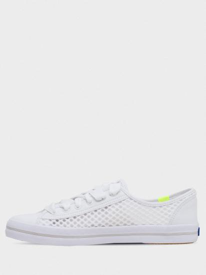 Кеды для женщин KEDS KICKSTART SOFT OPEN MESH KD339 цена обуви, 2017