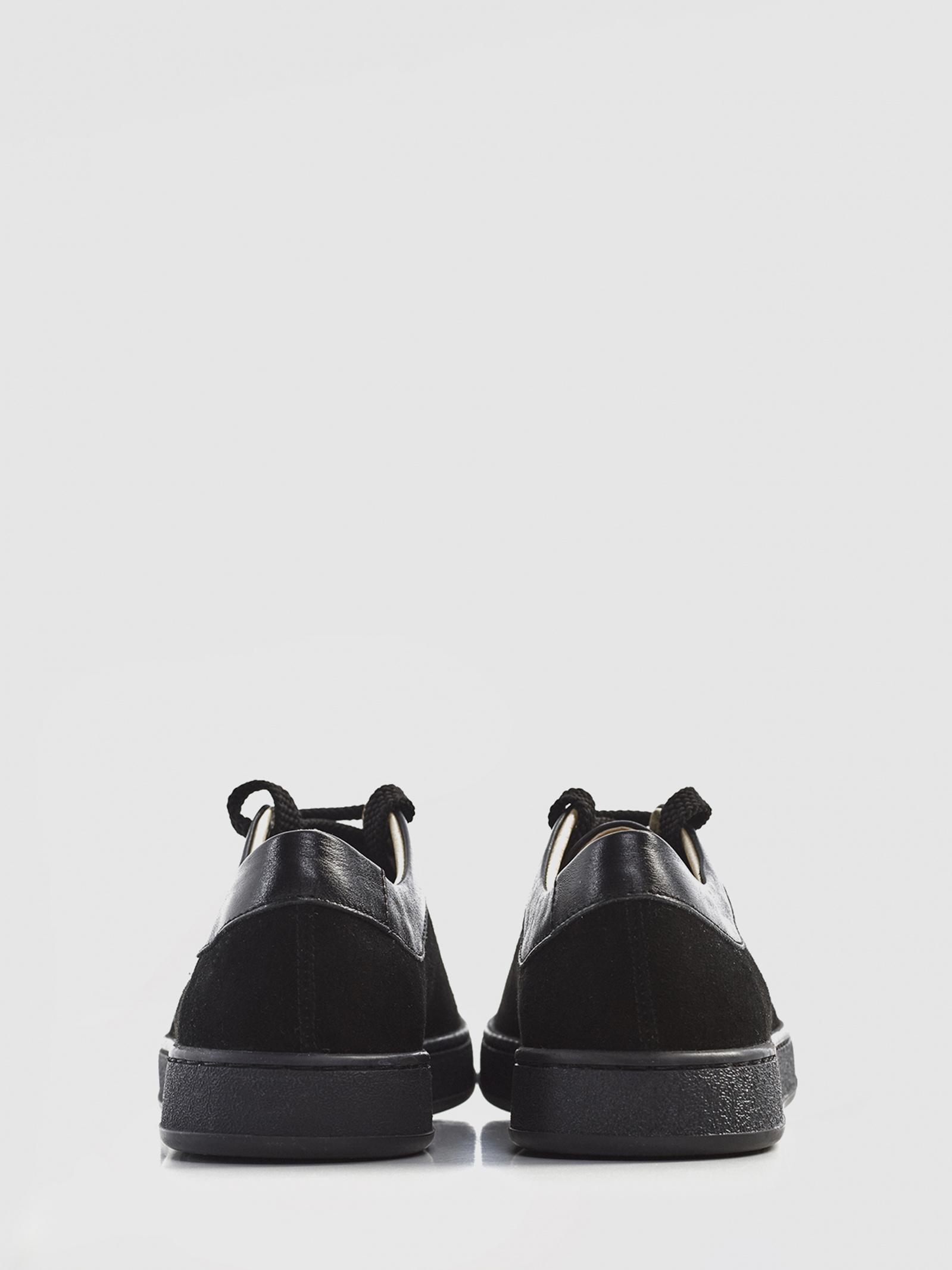 Кеды женские Natali Bolgar KE001KJN1VE1 купить обувь, 2017