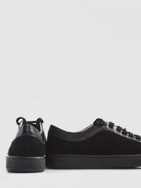 Кеды женские Natali Bolgar KE001KJN1VE1 брендовая обувь, 2017