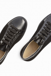 Кеды женские Natali Bolgar KE001KJN1VE1 размеры обуви, 2017