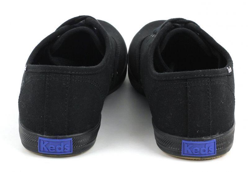 Кеды для мужчин KEDS CHAMPION CVO KE17 купить обувь, 2017