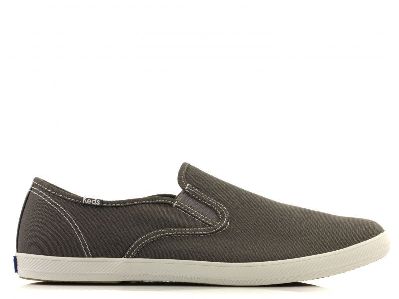 Cлипоны мужские KEDS KE79 цена обуви, 2017