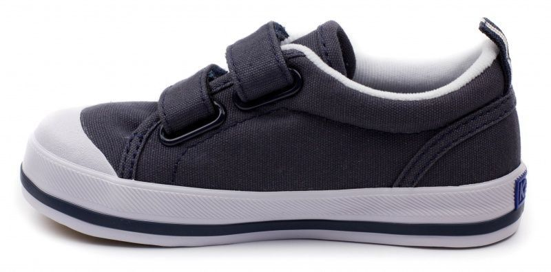 Кеды для детей KEDS Graham HL KJ2 купить обувь, 2017