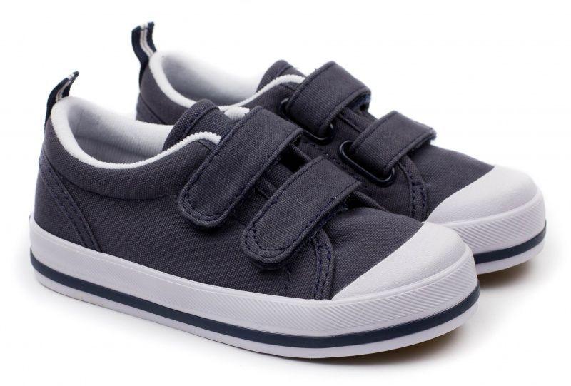Кеды для детей KEDS Graham HL KJ2 размерная сетка обуви, 2017