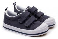 Детская обувь KEDS сезона весна-лето характеристики, 2017