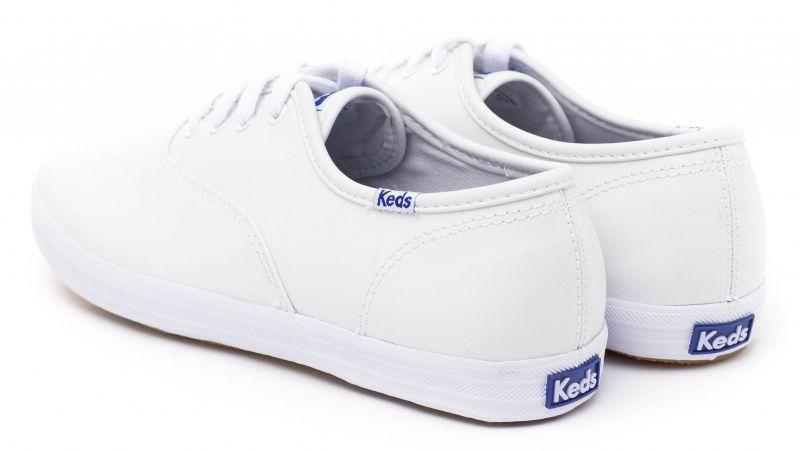 Кеды детские KEDS KJ38 размеры обуви, 2017