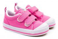 детская обувь KEDS 22 размера, фото, intertop