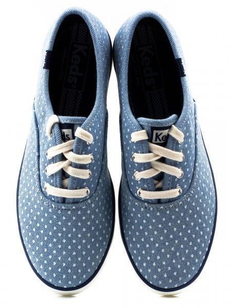 Кеды для детей KEDS Champion CVO Prints KJ42 размеры обуви, 2017