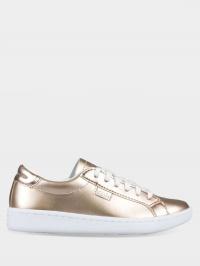 Кеды детские KEDS KJ52 цена обуви, 2017