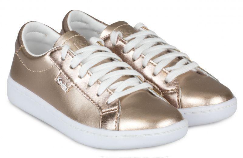 Кеды детские KEDS KJ52 размеры обуви, 2017