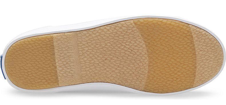 Кеды детские KEDS KJ56 цена обуви, 2017