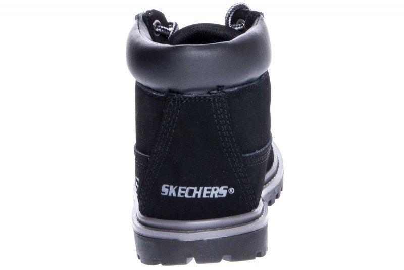Ботинки  Skechers модель KK1130 купить, 2017