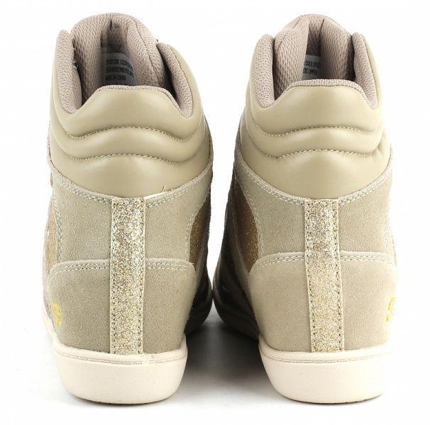 Ботинки для детей Skechers KK1650 продажа, 2017