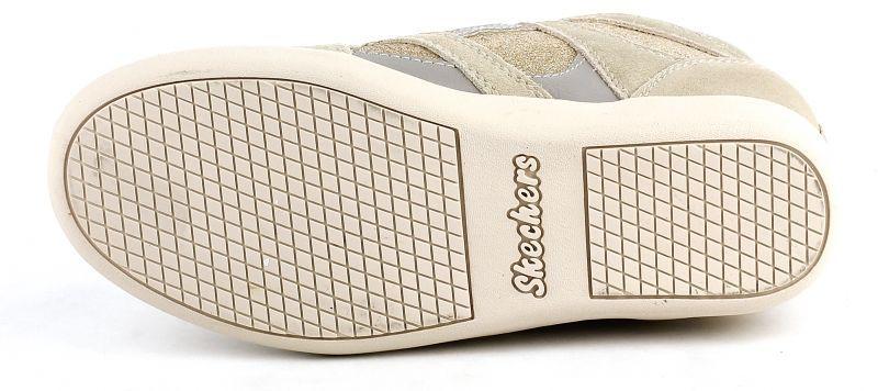 Ботинки для детей Skechers KK1650 модная обувь, 2017