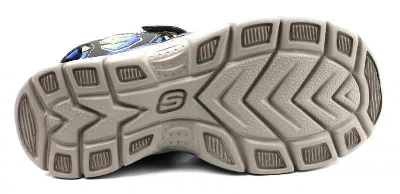Skechers Сандалии  модель KK1705 приобрести, 2017