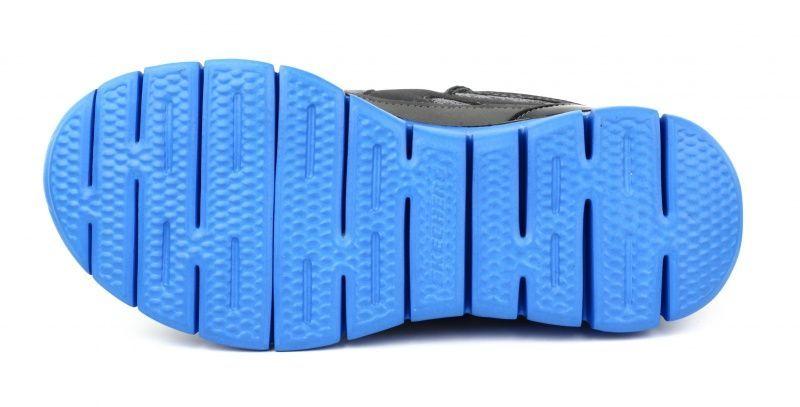 Skechers Кроссовки  модель KK1708 приобрести, 2017