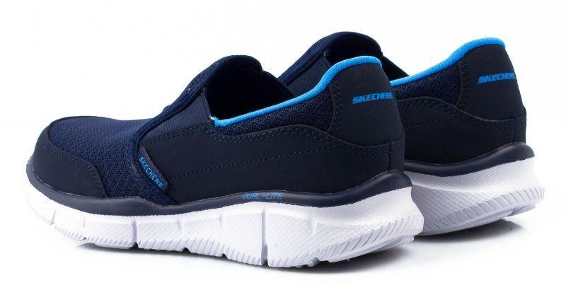Skechers Полуботинки  модель KK1739 брендовая обувь, 2017