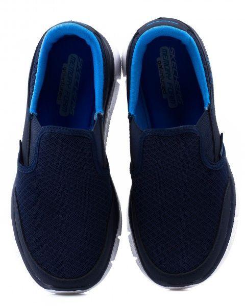 Skechers Полуботинки  модель KK1739 цена обуви, 2017
