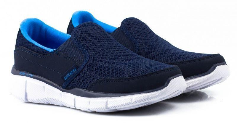 Skechers Полуботинки  модель KK1739 купить обувь, 2017
