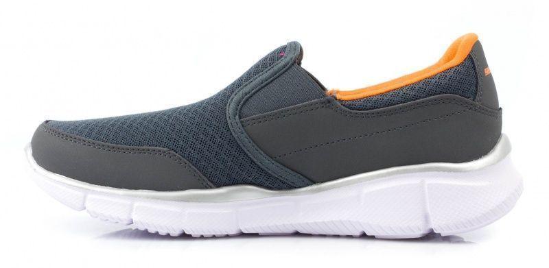 Полуботинки для детей Skechers KK1740 брендовая обувь, 2017