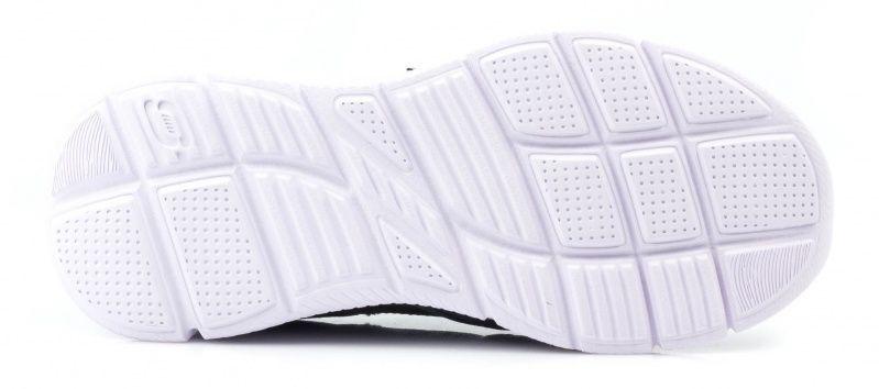 Полуботинки для детей Skechers KK1740 цена обуви, 2017