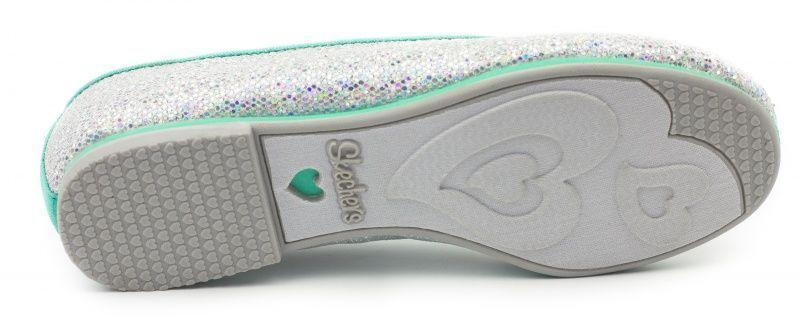 Skechers Туфли  модель KK1750, фото, intertop