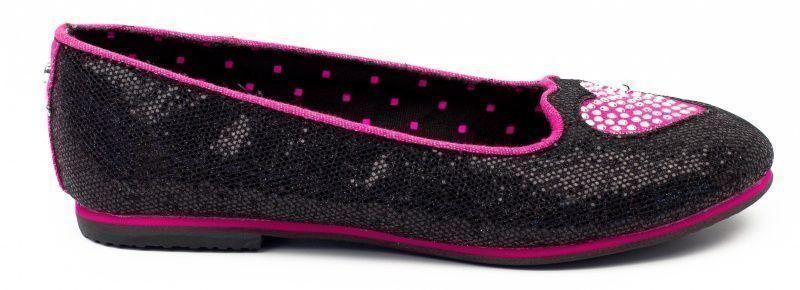 Туфли  Skechers модель KK1751 приобрести, 2017