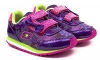 Обувь Skechers 25,5 размера, фото, intertop