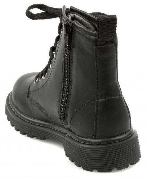 Сапоги для детей Skechers KK1763 размерная сетка обуви, 2017