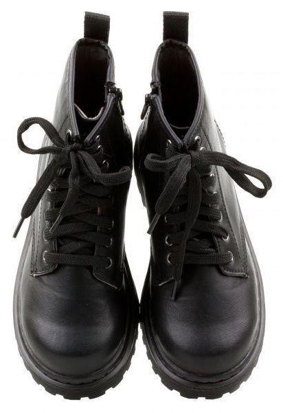 Сапоги для детей Skechers KK1763 размеры обуви, 2017