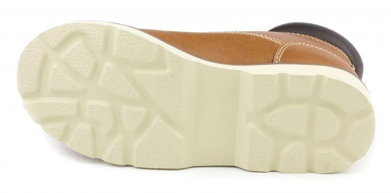 Skechers Ботинки  модель KK1779 , 2017