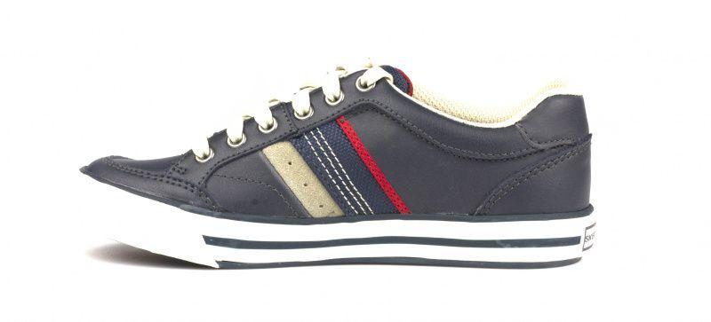 Skechers Кеды  модель KK1790 купить обувь, 2017