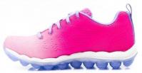Кросівки  для дітей Skechers 80254L NPPW брендове взуття, 2017