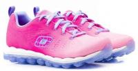 Кросівки  для дітей Skechers 80254L NPPW замовити, 2017