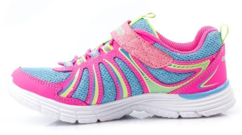 Skechers Кроссовки  модель KK1794 купить обувь, 2017