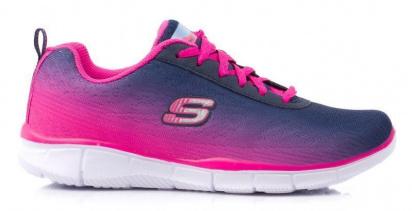 Кросівки  для дітей Skechers 81799L NVHP брендове взуття, 2017