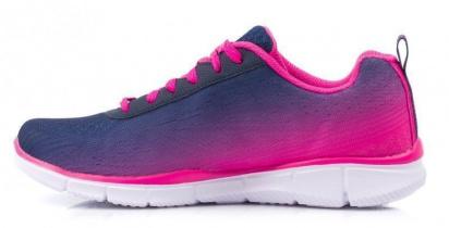 Кросівки  для дітей Skechers 81799L NVHP розміри взуття, 2017