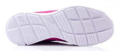 Кросівки  для дітей Skechers 81799L NVHP купити взуття, 2017