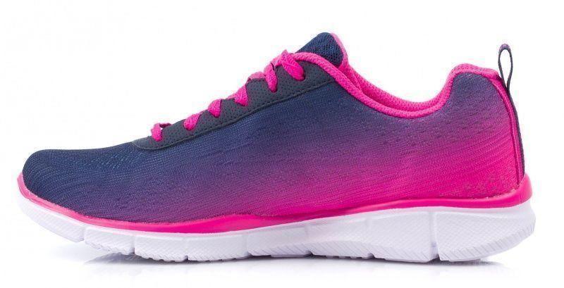 Кроссовки детские Skechers KK1795 купить обувь, 2017