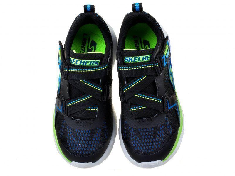 Кроссовки для детей Skechers KK1797 модная обувь, 2017