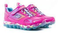 Кроссовки Для девочек 27,5 размера, фото, intertop