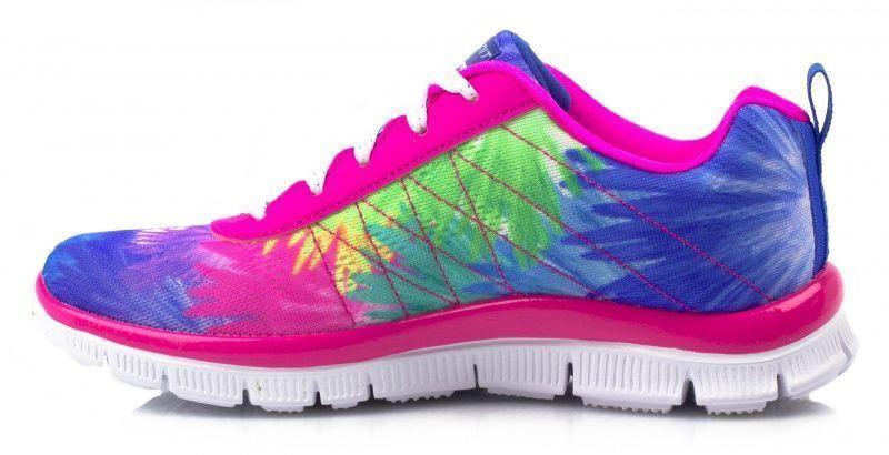 Skechers Кроссовки  модель KK1814 купить обувь, 2017