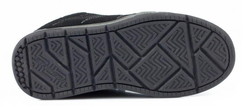 Кроссовки детские Skechers KK1818 стоимость, 2017