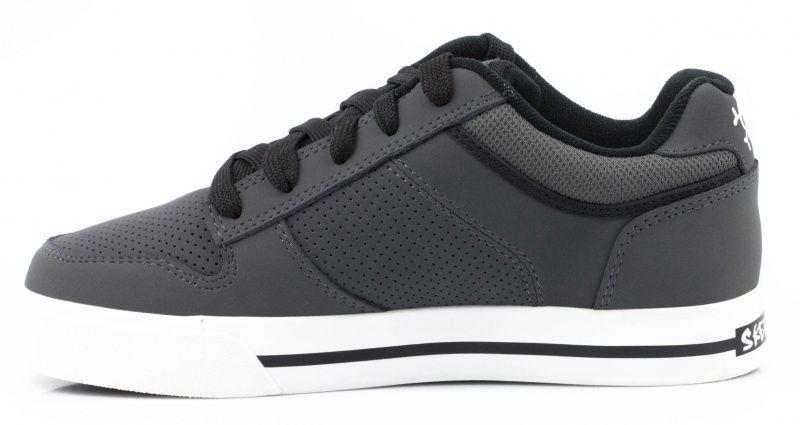 Skechers Кроссовки  модель KK1820 купить обувь, 2017