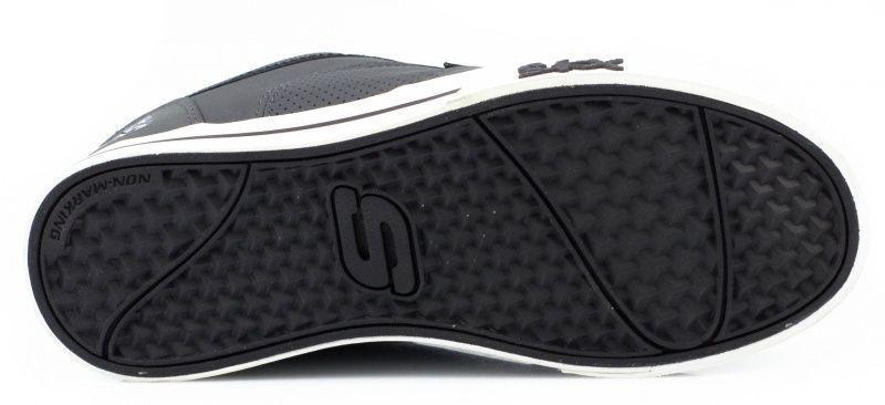 Skechers Кроссовки  модель KK1820 стоимость, 2017