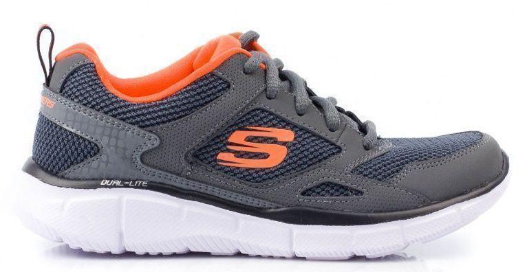 Кроссовки для детей Skechers KK1823 купить обувь, 2017