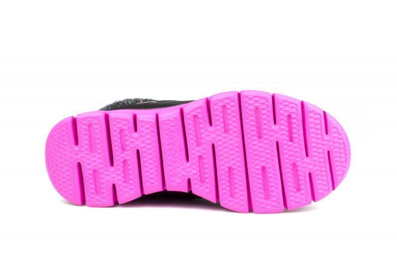 Skechers Ботинки  модель KK1842 , 2017